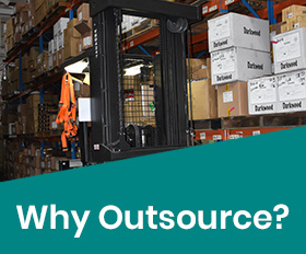 Option Outsource